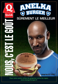 Campagne_quick_2007_anelka-600x871